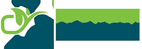 Apotheek Stegen in Grobbendonk, Persoonlijk Advies en Expertise voor Uw Gezondheid